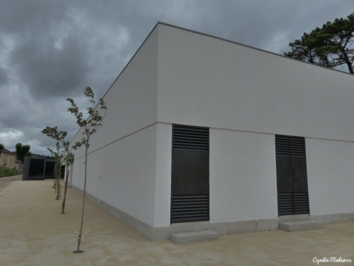 Estaçao de Vidago_2015 (7)