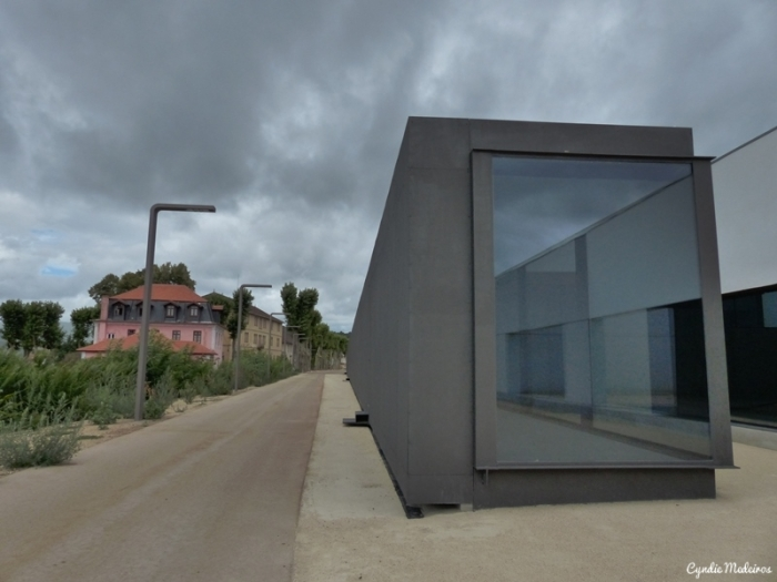 Estaçao de Vidago_2015 (8)