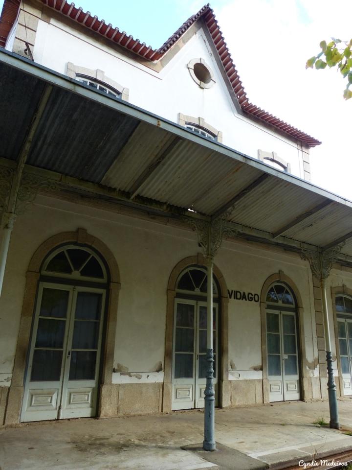 Estaçao de Vidago_antes (1)