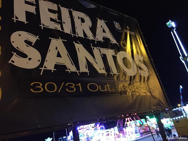 Carroséis_Chaves_Feira dos Santos (15)