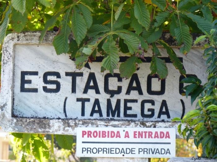Estaçao de Curalha_Chaves (29)