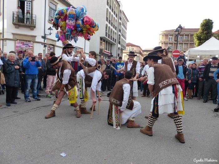 Feira dos Santos_Chaves (44)
