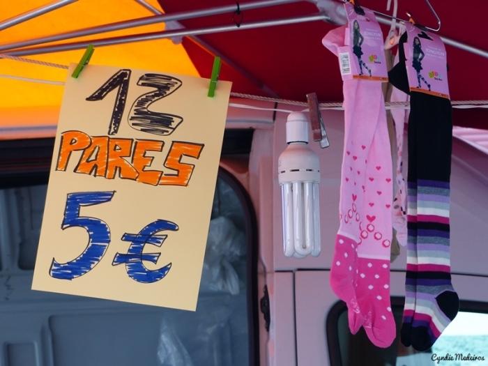 Feira dos Santos_Chaves (5)