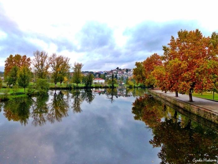 Outono_Chaves (3)