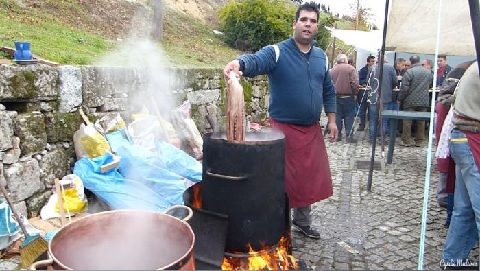Polvo a galega_Feira dos Santos_Chaves (04)