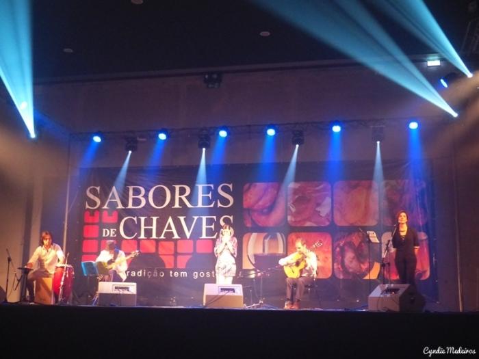 Sabores de Chaves_Pavilhão do Vinho (9)