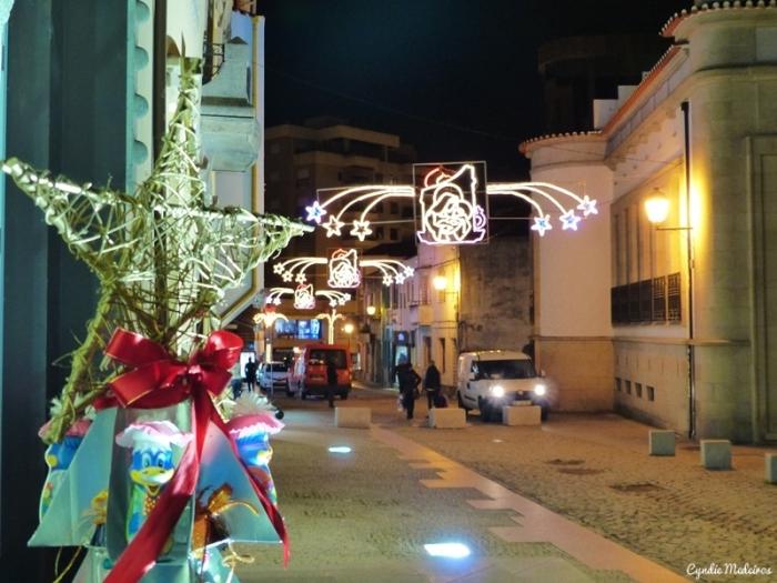 Arvores de Natal recicladas_Chaves (4)