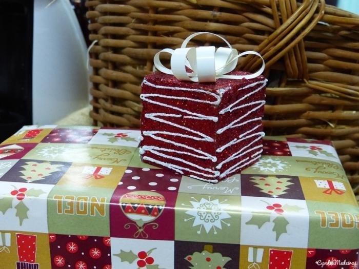 Feira de Natal_Charlot_Chaves (3)