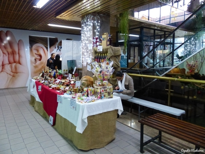 Feira de Natal_Charlot_Chaves (4)
