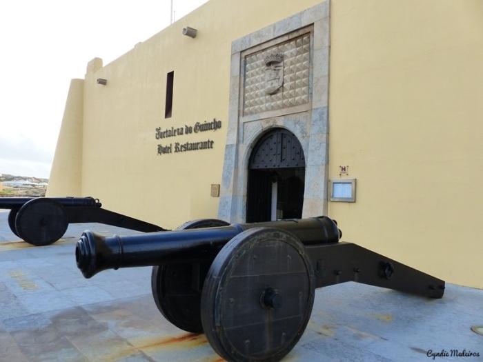Fortaleza do Guincho_Cascais (1)