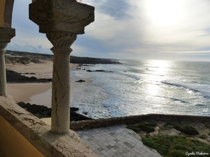 Fortaleza do Guincho_Cascais (13)
