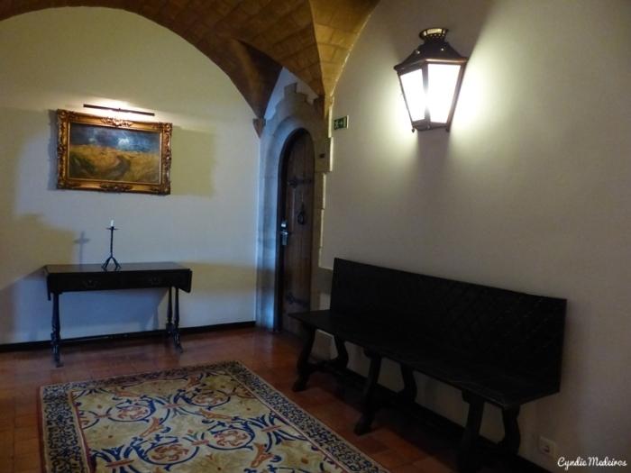 Fortaleza do Guincho_Cascais (18)