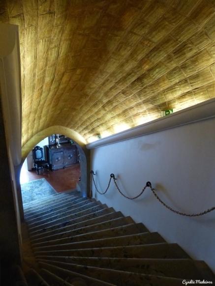 Fortaleza do Guincho_Cascais (19)