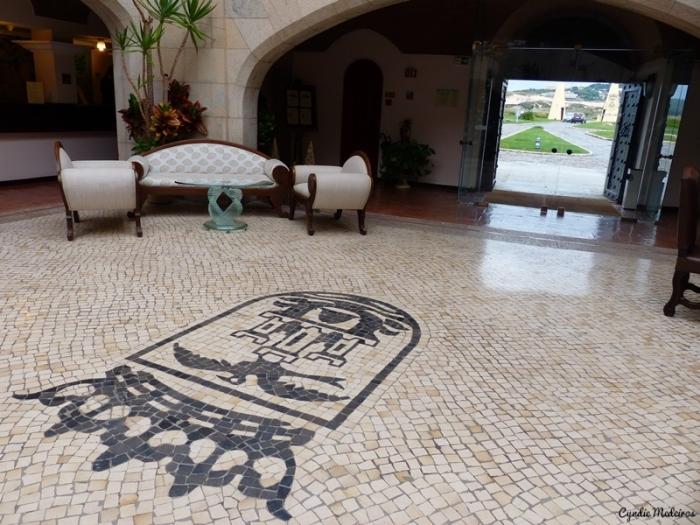 Fortaleza do Guincho_Cascais (2)