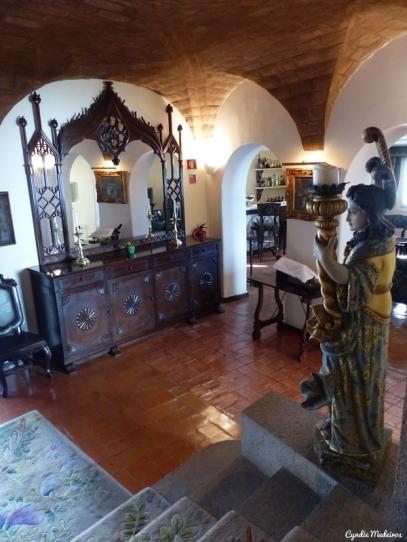 Fortaleza do Guincho_Cascais (24)