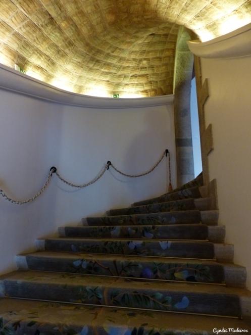 Fortaleza do Guincho_Cascais (7)