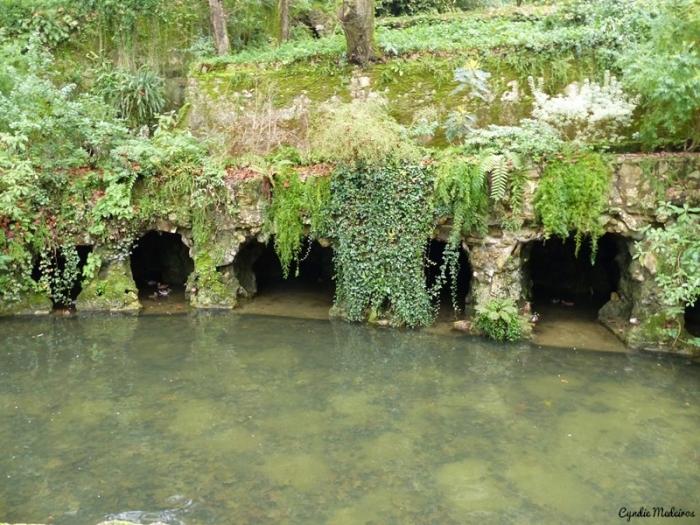 Quinta da Regaleira (11)