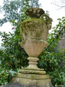 Quinta da Regaleira (15)