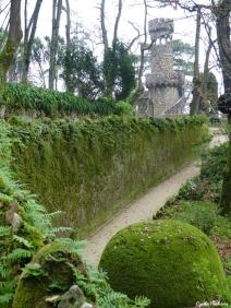 Quinta da Regaleira (16)