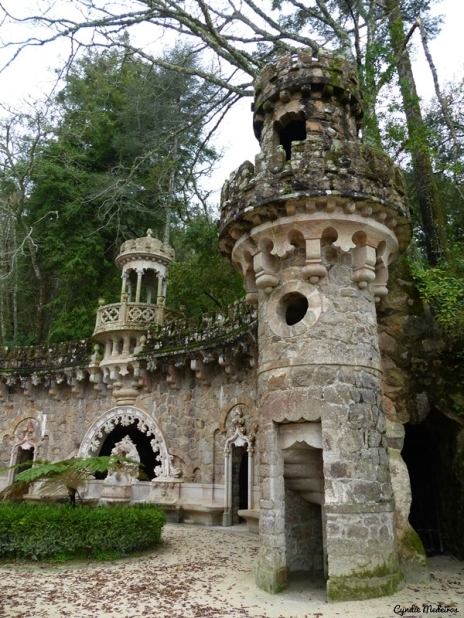 Quinta da Regaleira (18)