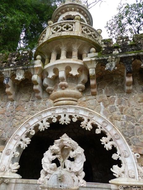 Quinta da Regaleira (19)