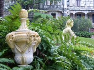 Quinta da Regaleira (2)