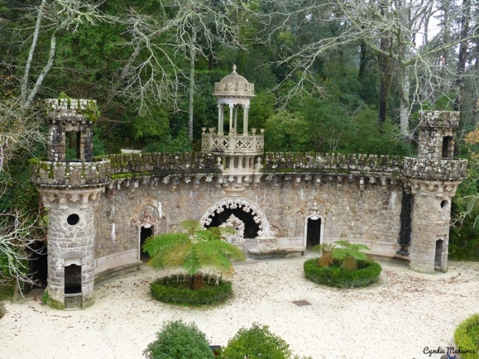 Quinta da Regaleira (23)