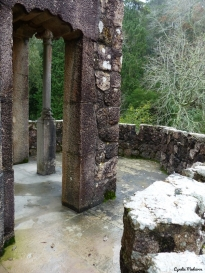 Quinta da Regaleira (25)