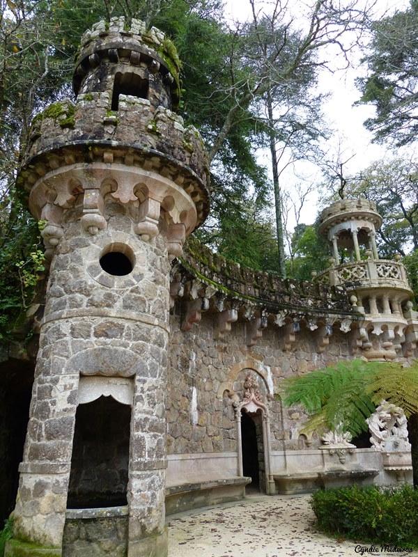 Quinta da Regaleira (27)