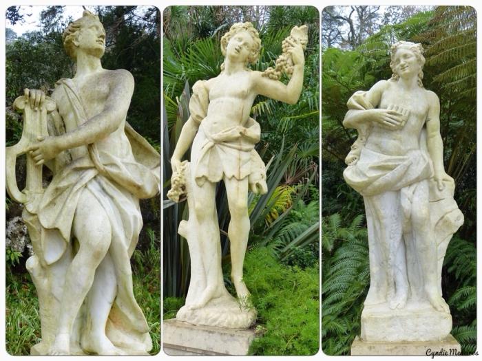 Quinta da Regaleira (4)