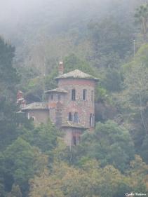 Quinta da Regaleira (40)