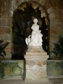 Quinta da Regaleira (42)