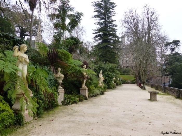 Quinta da Regaleira (5)