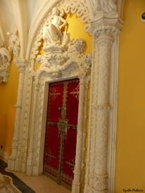 Quinta da Regaleira (51)