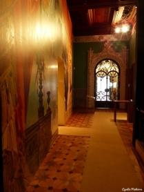 Quinta da Regaleira (53)