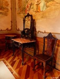 Quinta da Regaleira (54)