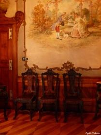 Quinta da Regaleira (55)
