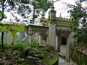 Quinta da Regaleira (8)