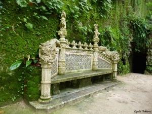 Quinta da Regaleira (9)