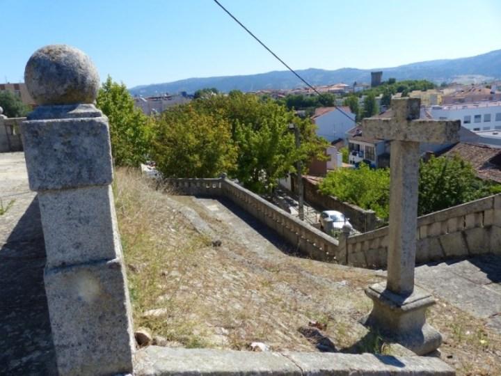 Capela do Senhor do Calvario_Chaves (10)