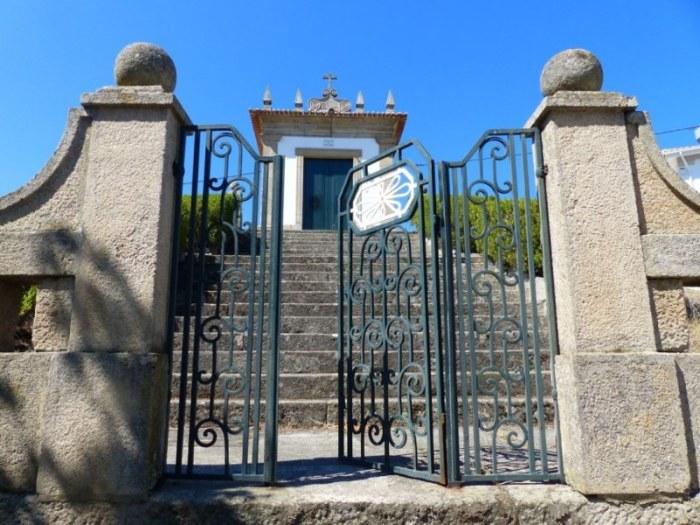 Capela do Senhor do Calvario_Chaves (11)