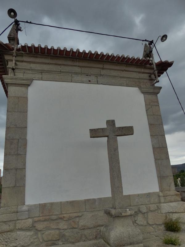 Capela do Senhor do Calvario_Chaves (13)