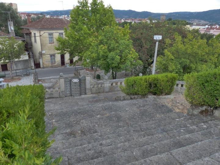 Capela do Senhor do Calvario_Chaves (15)