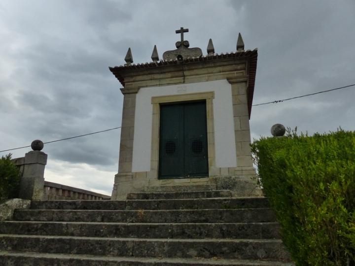 Capela do Senhor do Calvario_Chaves (16)