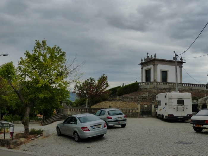 Capela do Senhor do Calvario_Chaves (17)