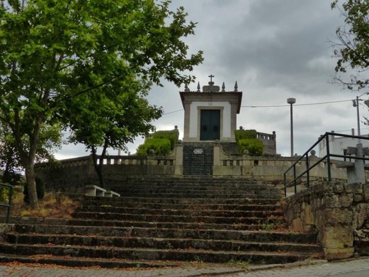 Capela do Senhor do Calvario_Chaves (18)