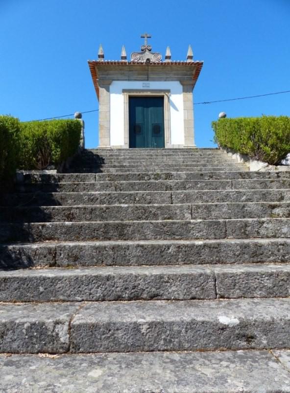 Capela do Senhor do Calvario_Chaves (2)