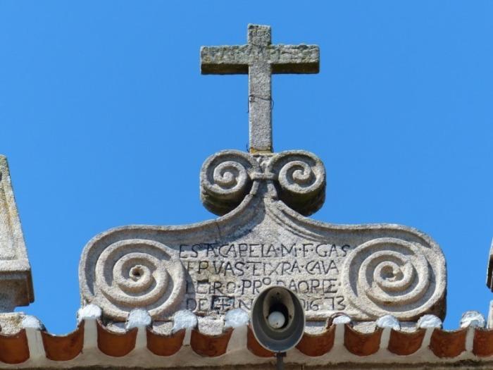 Capela do Senhor do Calvario_Chaves (3)
