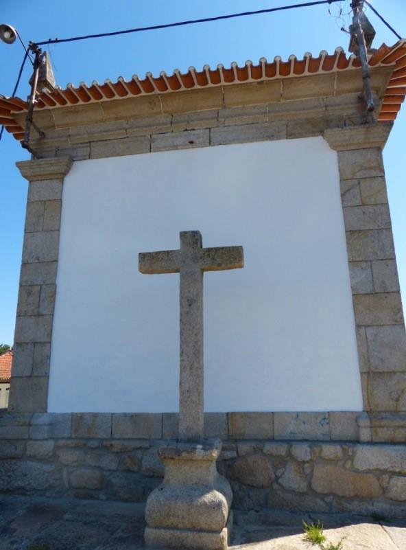 Capela do Senhor do Calvario_Chaves (6)