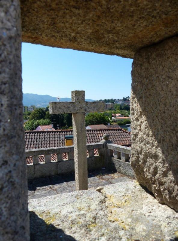 Capela do Senhor do Calvario_Chaves (8)